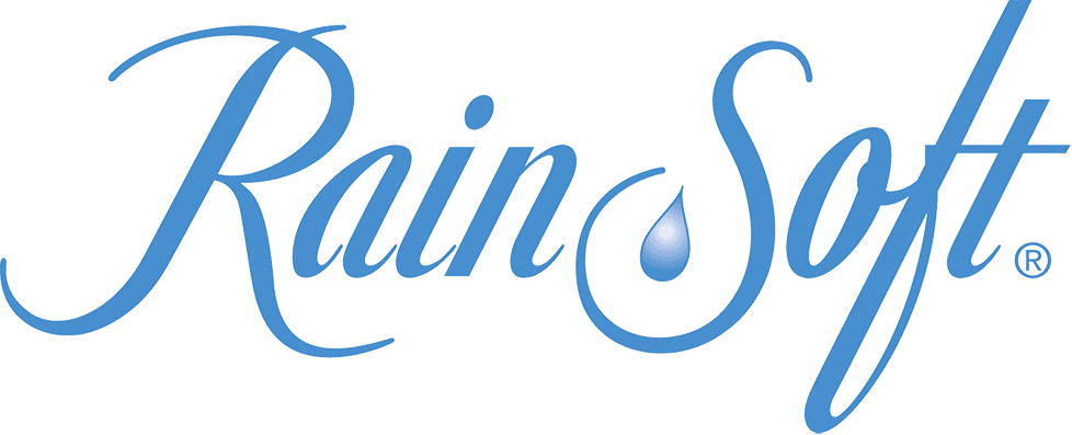Image Result For Rainsoft Water Softeners